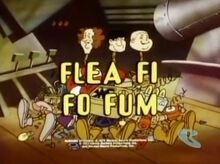 Fleafifofumtitlecard