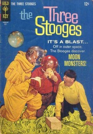 68251-2100-101249-1-three-stooges-the super