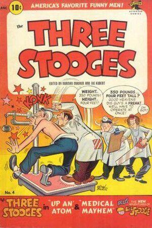 1051156-3 stooges 4 super