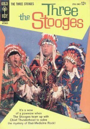68243-2100-101241-1-three-stooges-the super