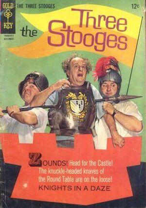 68253-2100-101251-1-three-stooges-the super