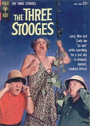 68241-2100-101239-1-three-stooges-the super