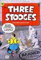1051420-3 stooges 6 medium.jpg