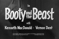 Booty and the Beast Title Card.png