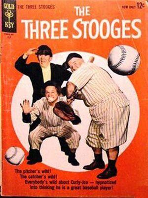 68237-2100-101235-1-three-stooges-the super