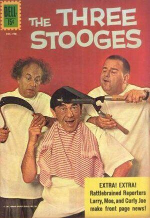 68279-11476-101277-1-three-stooges super