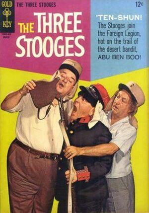68249-2100-101247-1-three-stooges-the super