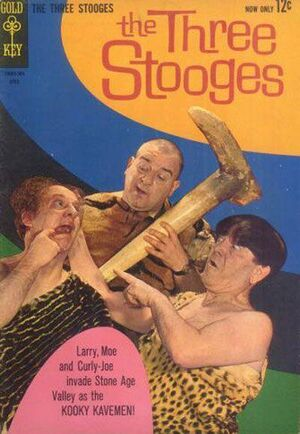 68236-2100-101234-1-three-stooges-the super