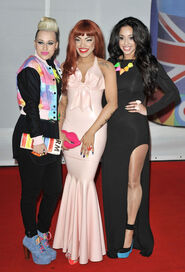 Stooshe+Stars+Brit+Awards+2012+O2+Arena+London+m7T0lnljRd5l