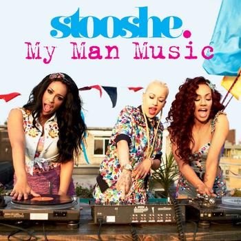 Stooshe-My-Man-Music-BEST