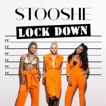 Lock Down (i)