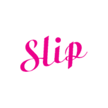 SLIP-LOGO (2)