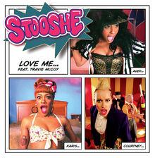 STOOSHE-LOVE RGB