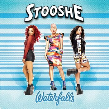 StoosheWaterfalls