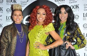 Stooshe-final-elite-model-look-2012-competition-01