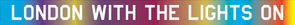 Lwtlo-logo