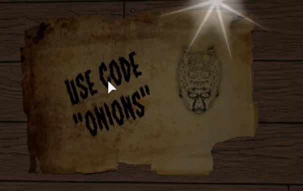 Stop It Slender, 2 Codes Halloween 2020 Codes | Stop It Slender 2 Wikia | Fandom