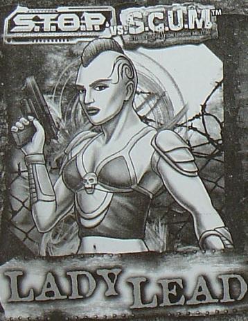 File:Lady lead pic.jpg