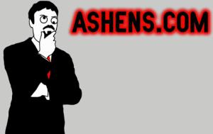 File:Ashens.png