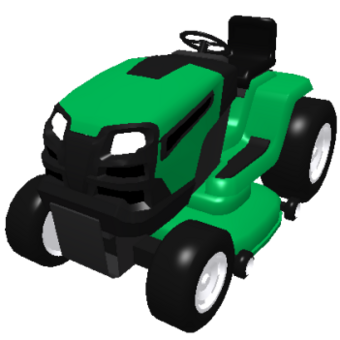 roblox lawn mowing simulator codes wiki