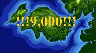 !!!9,000!!!
