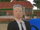 Mr. Walter Paxman
