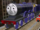 The Purple Tender Engine