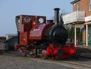 IMGskarloey basis