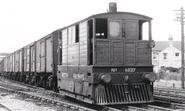 IMGharwick tramway