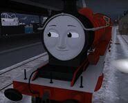 Geoffrey3