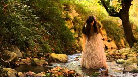 Clara Chocolat - Destination Terre (official video)