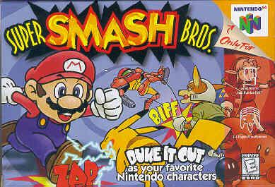File:Mario ssb.jpg