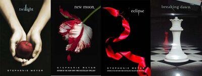 -6 Twilight
