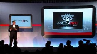 Nintendo 3DS Preview Event in New York City - Release Date, Developer Interviews, New Features etc