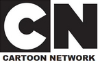 Cartoon Network Logo 3