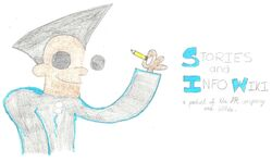 SIW Logo 4