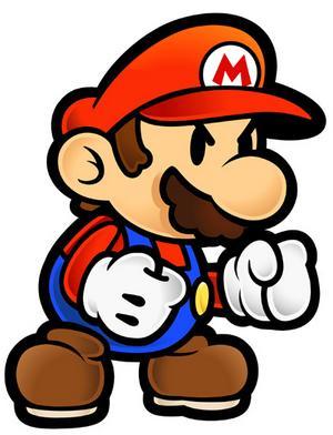 File:Mario300 narrowweb 300x392,0.jpg