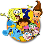 File:Nickelodeon picture.jpg