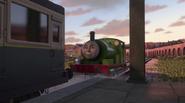 Rebecca(episode)29