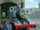 List of Steam Engines in Stories From Sodor
