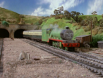 HenrytheGreenEngine6