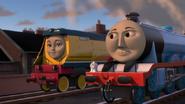Rebecca(episode)9