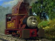 Harvey4