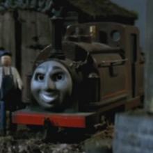 Bertram-1-