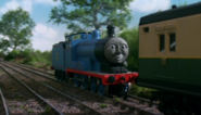 EdwardtheBlueEngine36