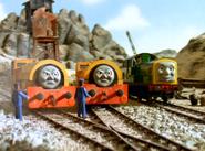 Bill,Ben,andBoCo11