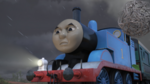 ThomasandtheStorm1