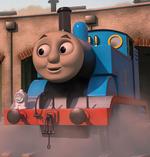 ThomasSeason12
