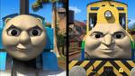 ThomasandRaul1