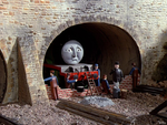 HenrytheGreenEngine4